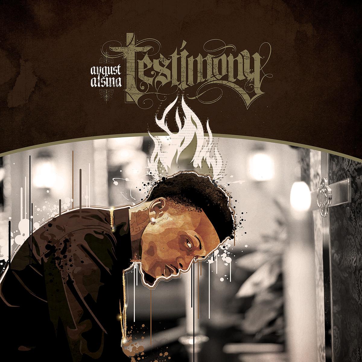 College the vinyl analysis august alsinas testimony is hip hop rbs happy medium altavistaventures Image collections