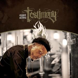 August-Alsina-Testimony-Album