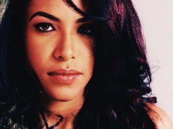 Aaliyah+PNG