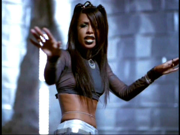 13 Years Later Aaliyah Amp Her Lasting Impact The Vinyl
