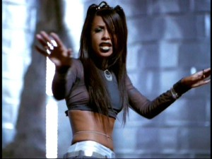 Are-You-That-Somebody-aaliyah-18619944-600-450