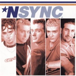 nsync-justin-timberlake-debut-album-i-want-you-back-tearin-up-my-heart-400x400