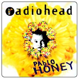 1993RadioheadPabloHoney600
