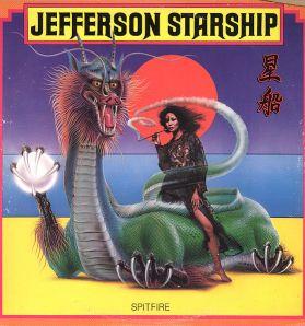 559px-Jefferson_starship_spitfire_lg