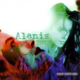 Alanis_Morissette_-_Jagged_Little_Pill