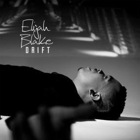 elijah-blake-drift-ep