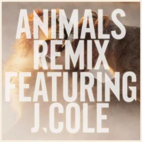 j-cole-animals-500x500