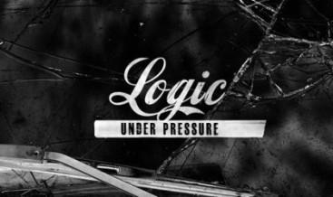 Logic-Under-Pressure-420x250