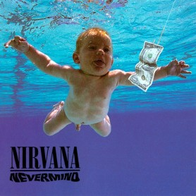 Nirvana-Nevermind-cover1