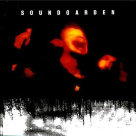 superunknown-1400177247