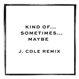 J-Cole-remix-608x608