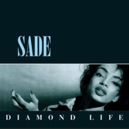 Sade_-_Diamond_Life