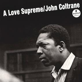 a-love-supreme2