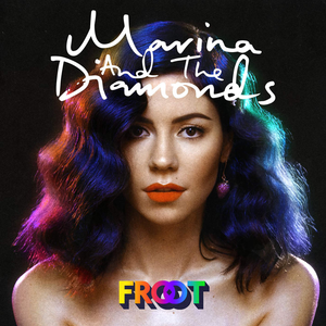 Marina_and_the_Diamonds_-_Froot_(album)