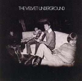 Velvetundergroundthirdalbum