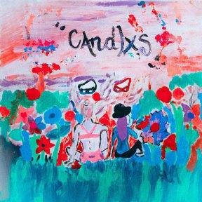angel-haze-candlxs