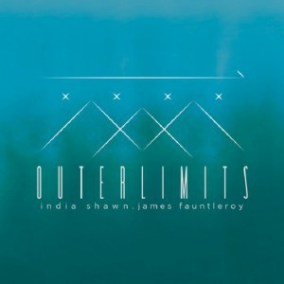 india-shawn-james-fauntleroy-outer-limits1-300x300