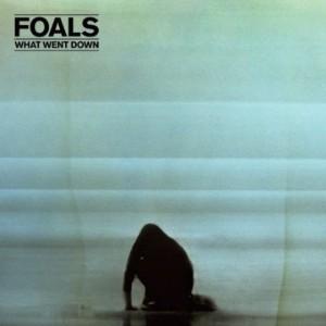 foals-whatwentdown-560x560-560x560