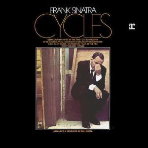 Frank_Sinatra_-_Cycles_(1968)