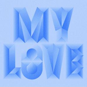 majidjordan-mylove-557x560