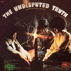The_Undisputed_Truth_(1971)