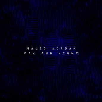 majid_jordan_day_and_night_rj0oh2