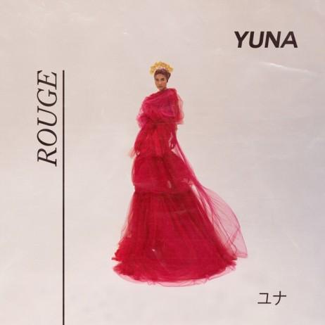 Yuna-Rouge-1562940854-640x640
